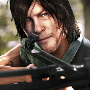 行尸走肉:Walking Dead
