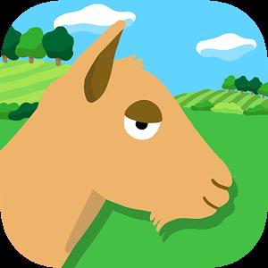山羊平衡:Rock The Goat 0.9.3