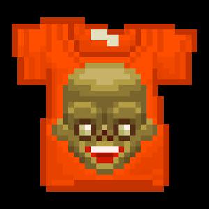 僵尸T恤商店:Zombie T-shirt Store 1.1