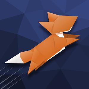 疾如迅狐:Fast like a Fox 1.3.5