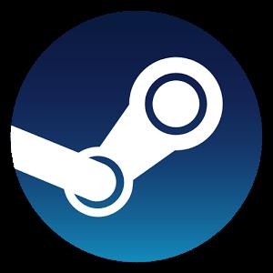 Steam游戏平台...