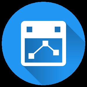 日历跟踪Trackendar 1.11.5