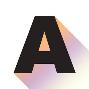 AMOLED烧屏修复:AMOLED Burn-in Fixer