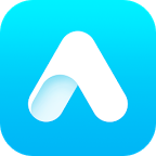 AirBrush自拍编辑 3.1.2