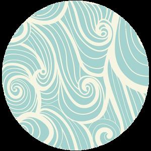 循环动态桌面LoopWall 3.2
