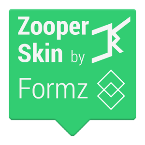 Formz挂件包 1