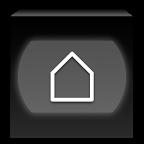 虚拟HOME键:Multi-action Home Button 1.3.2