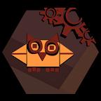 几何挑战:Geometry Challeng 1.3