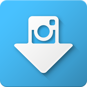 第三方Instagram客户端Grab 1.3.1