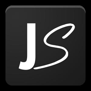 Jira截屏:JiraShot 1.1