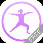 简易瑜伽免费版...