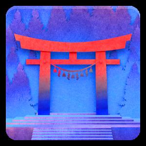 纸境Tengami