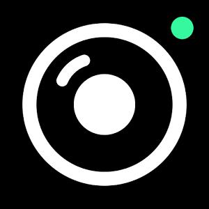 黑白相机BlackCam 1.39