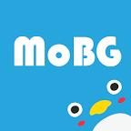 MoBG 0.5.0