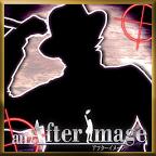 装逼杀手anAfterimage 1.1