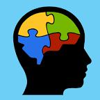 大脑教练Brainwell 1.0.394
