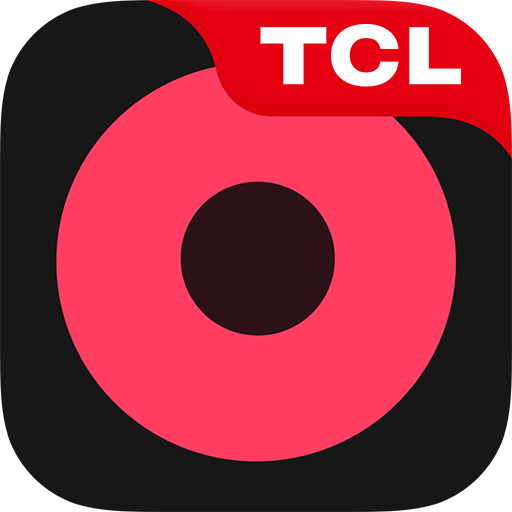 TCL TV+ 1.18