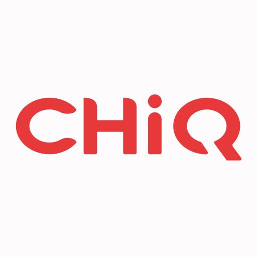 CHiQ电视 2.4.015
