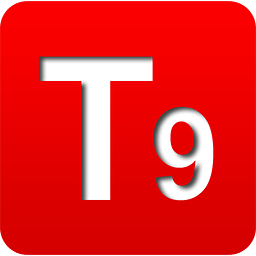 T9Apps 1.1.5