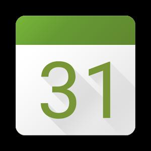 Blackberry 日历 1.3.1.11551