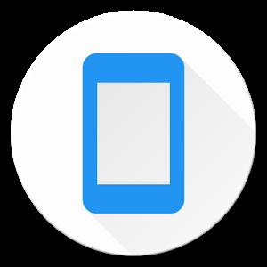 Snackbar Tasker Plugin插件 9