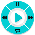 Laya音乐播放器:Laya Music Player 3.4