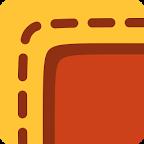 狂热小方块Blokomania 1.1