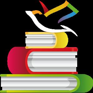 Mantano阅读器:Mantano Ebook Reader Premium 2.5.4