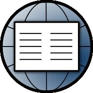 Aard 2词典 0.34