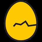 煮蛋计时器:Egg ...