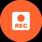 屏幕录像机:Screen Recorder