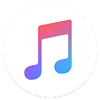 苹果音乐:Apple ...