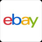 eBay 5.4.0.14