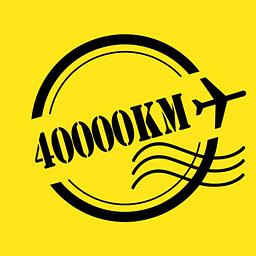 四万公里 5.1.3