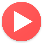 Youtube视频观看...