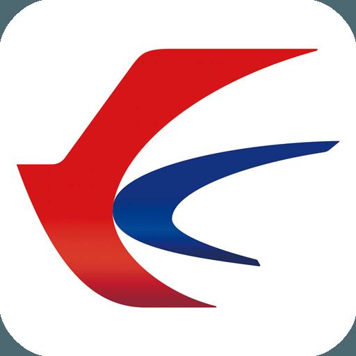 东方航空 6.5.0