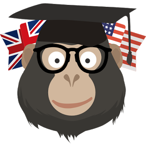英语测试:English Tests