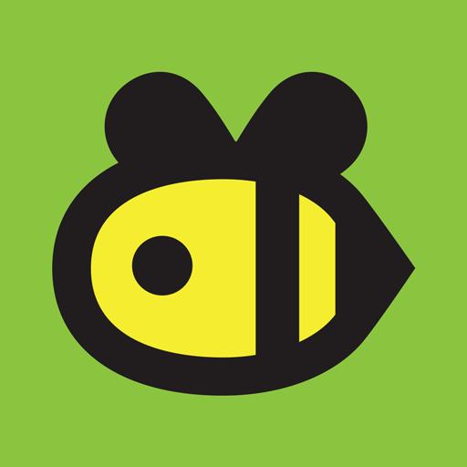 Hive 2.3.2