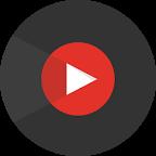YouTube音乐 1.46.3