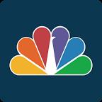 NBC NEWS 5.9.1