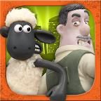 小羊肖恩城市狂奔:Shaun the Sheep Shear Speed