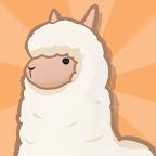 羊驼世界:Alpaca Word 3.2.2