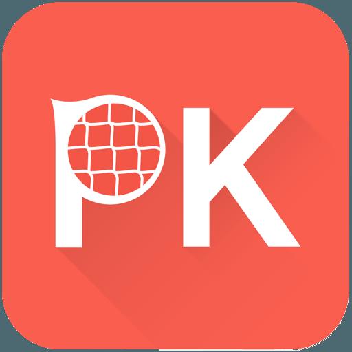 PKball 2.6.8