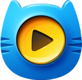 电视猫视频 2.6.7