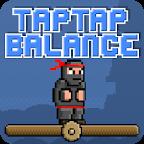 点点平衡:Tap Tap Balance 1.04