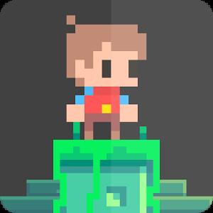 过桥英雄:Bridge Hero 1