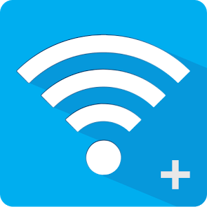 WiFi Data+ 3.1.0