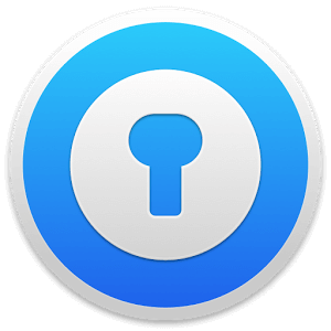 Enpass密码管理器:Enpass Password Manager