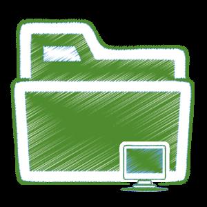 文件监视器:File Monitor 1.0.2