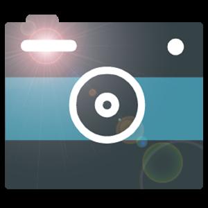 开源相机FreeDCam 3.3.143